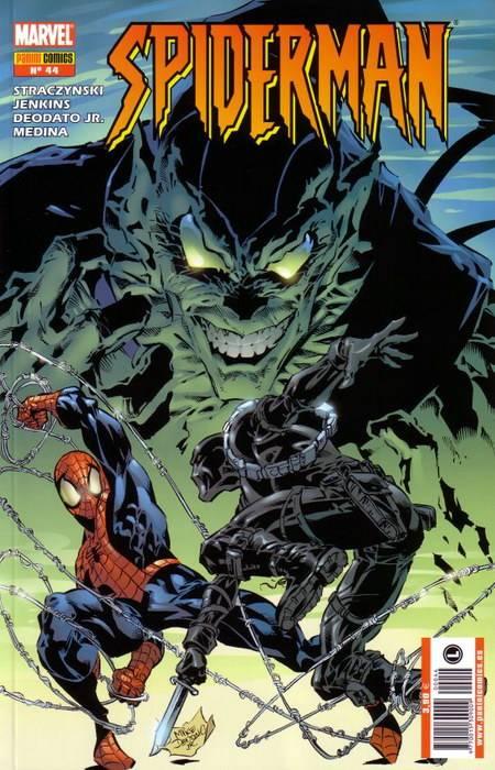 [PANINI] Marvel Comics - Página 6 044_zpsqvhkhsmg