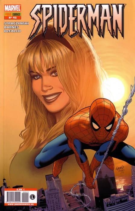 [PANINI] Marvel Comics - Página 6 045_zpsptsydjsg