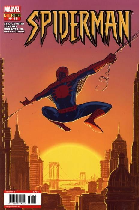 [PANINI] Marvel Comics - Página 6 049_zps2fcrcld8