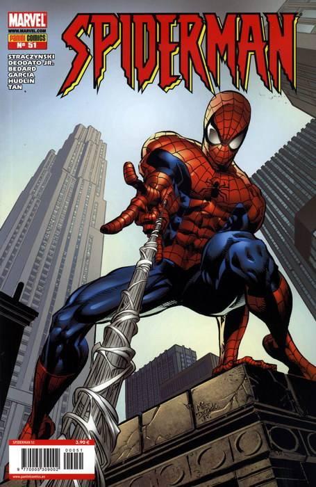 [PANINI] Marvel Comics - Página 6 051_zpseupnp9i7