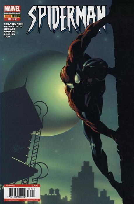 [PANINI] Marvel Comics - Página 6 052_zpsyblso5no