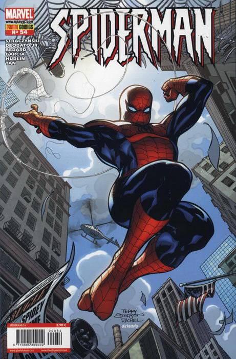 [PANINI] Marvel Comics - Página 6 054_zps8thgharw