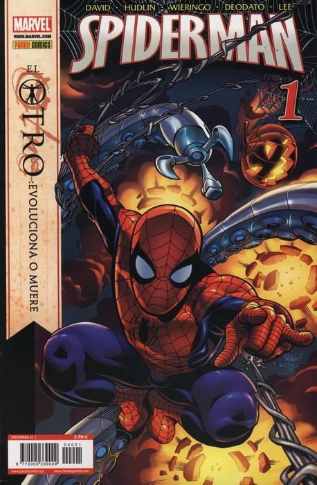 [PANINI] Marvel Comics - Página 13 001_zpstjjdvfob