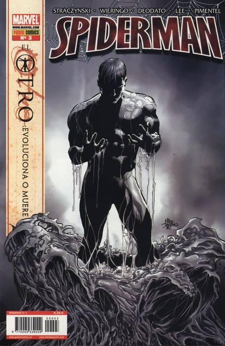 [PANINI] Marvel Comics - Página 13 003_zpsw2x3m2i7