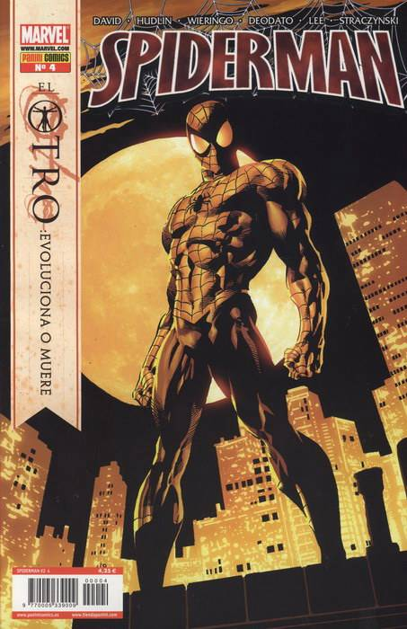 [PANINI] Marvel Comics - Página 13 004_zpsqnmewfcz