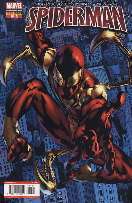 [PANINI] Marvel Comics - Página 13 005_zpsnbzavsw2