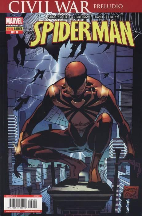 [PANINI] Marvel Comics - Página 13 006_zpslkj7nyqi