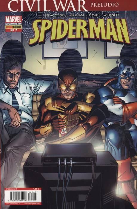 [PANINI] Marvel Comics - Página 13 007_zpsm2k4sltj