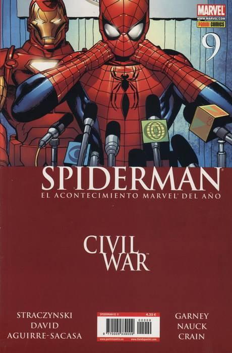 [PANINI] Marvel Comics - Página 13 009_zpspd8bbe6x