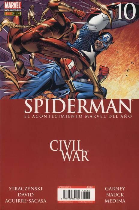 [PANINI] Marvel Comics - Página 13 010_zps9cocmsxe