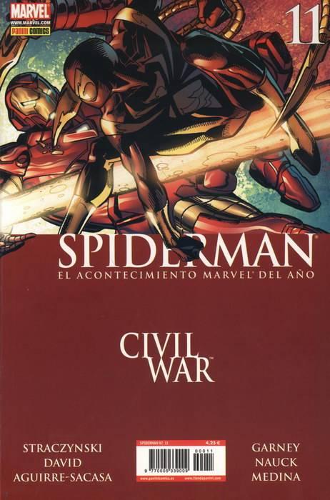 [PANINI] Marvel Comics - Página 13 011_zpspdslurwr