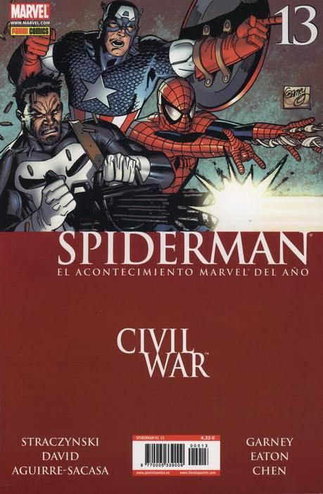 [PANINI] Marvel Comics - Página 13 013_zpsnk1lk7po