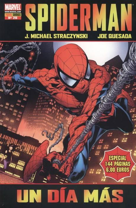 [PANINI] Marvel Comics - Página 13 020_zpshkfo7a0f
