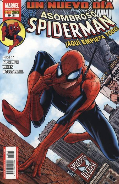 [PANINI] Marvel Comics - Página 13 021_zpsftzqcdgl