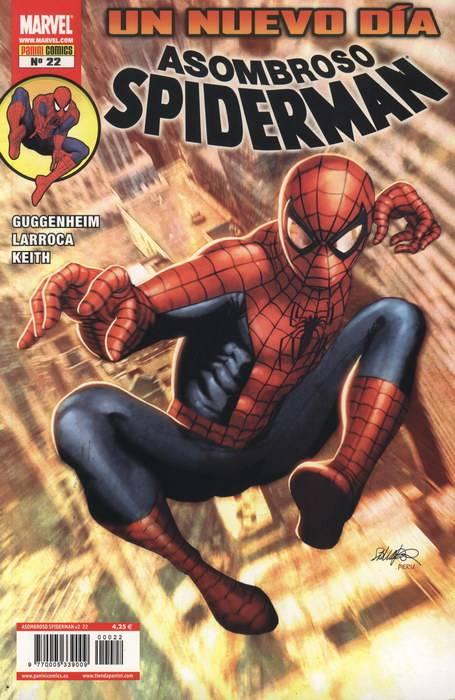 [PANINI] Marvel Comics - Página 13 022_zpsurxmj7fy