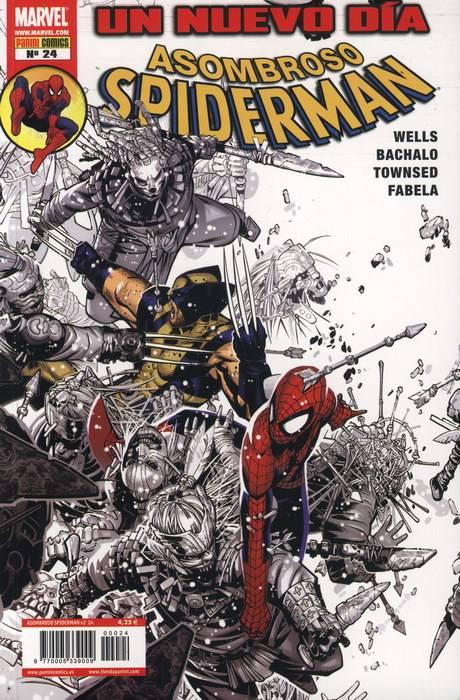 [PANINI] Marvel Comics - Página 13 024_zpspbf7m4qi