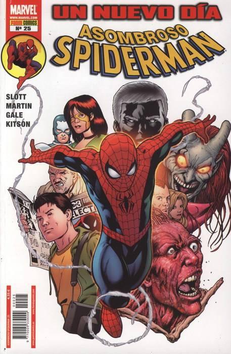 [PANINI] Marvel Comics - Página 13 025_zps6skf2qiq