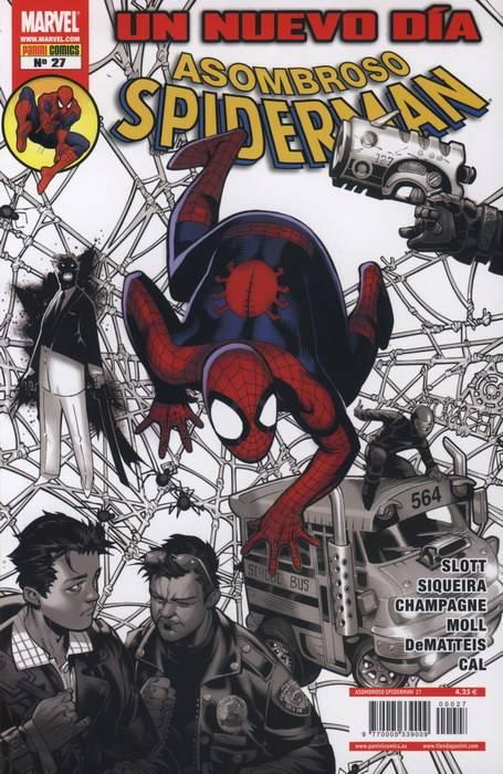 [PANINI] Marvel Comics - Página 13 027_zpsodmv6dfu