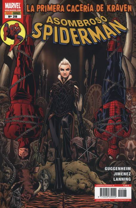 [PANINI] Marvel Comics - Página 13 028_zpsnglf688h