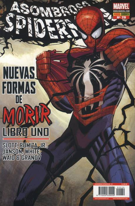 [PANINI] Marvel Comics - Página 13 029_zpsmccecr4x