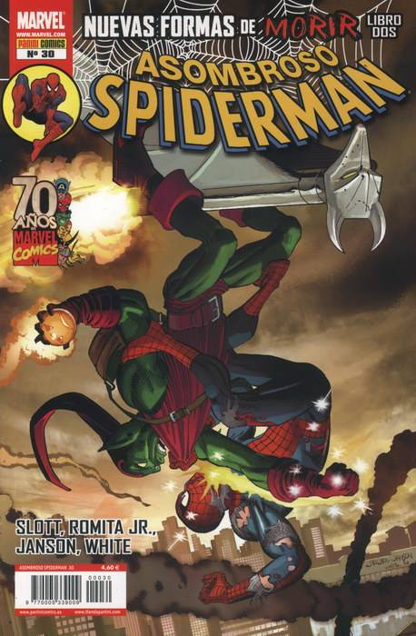 [PANINI] Marvel Comics - Página 13 030_zpsimumwndf