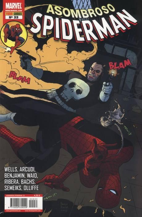 [PANINI] Marvel Comics - Página 13 033_zpsvcyaubjn