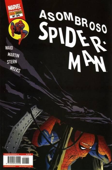 [PANINI] Marvel Comics - Página 13 034_zpsiuxexveg