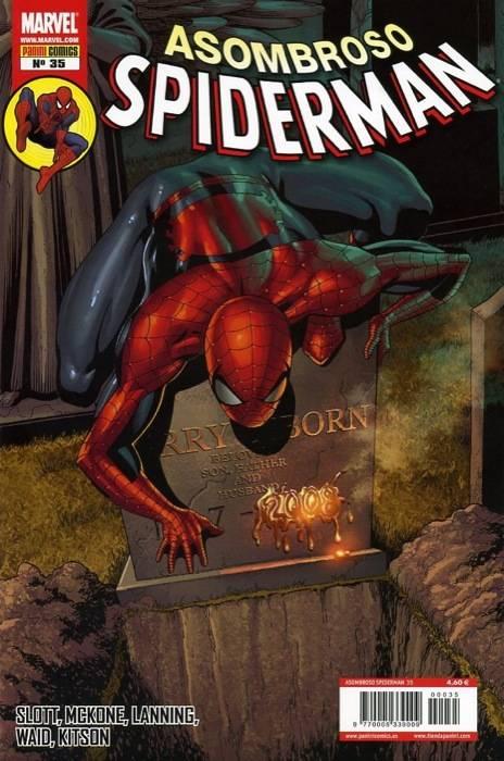 [PANINI] Marvel Comics - Página 13 035_zpssfkjgcqy