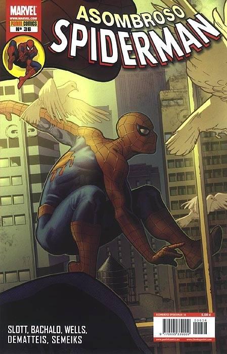 [PANINI] Marvel Comics - Página 13 036_zpsukufairb