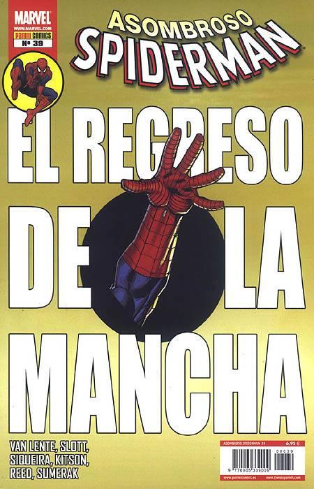 [PANINI] Marvel Comics - Página 13 039_zpsf6zl1tac