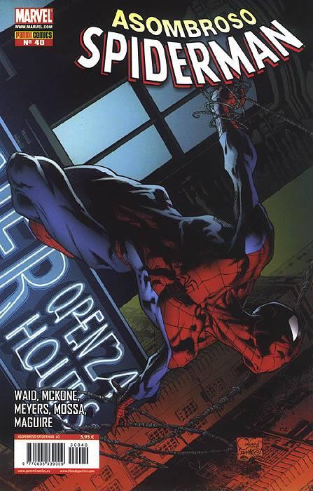 [PANINI] Marvel Comics - Página 13 040_zpscdhvgrou