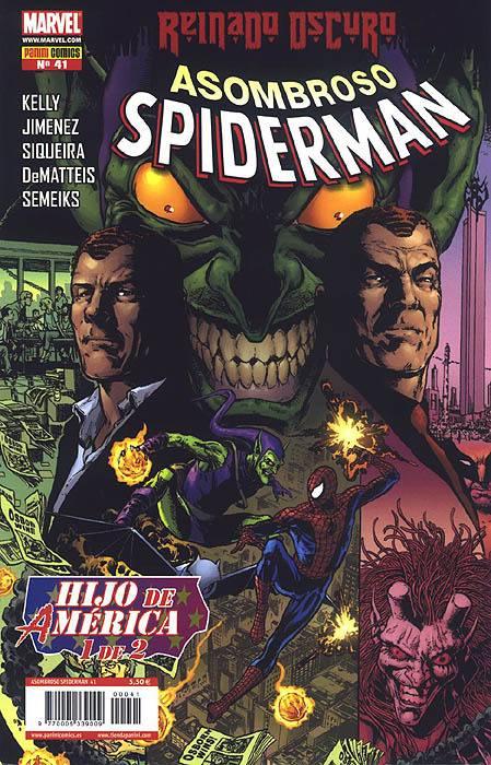 [PANINI] Marvel Comics - Página 13 041_zpstf8d5apk