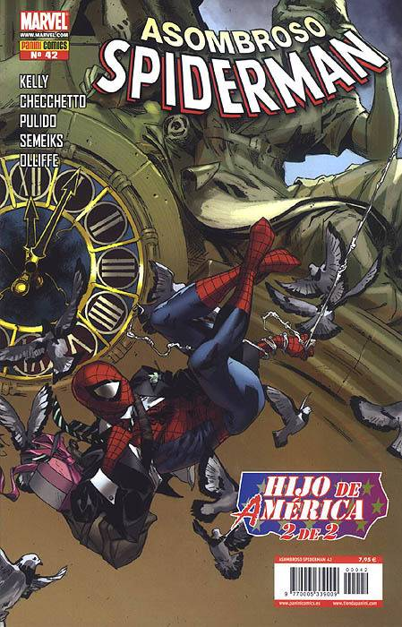 [PANINI] Marvel Comics - Página 13 042_zps7m9ss9dv