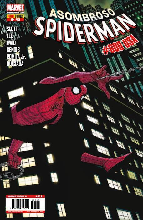 [PANINI] Marvel Comics - Página 13 043_zpshkwyms4u
