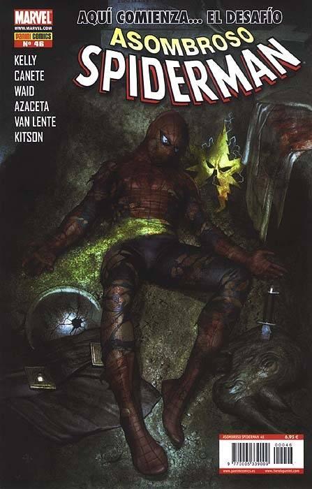 [PANINI] Marvel Comics - Página 13 046_zps1ayrenes