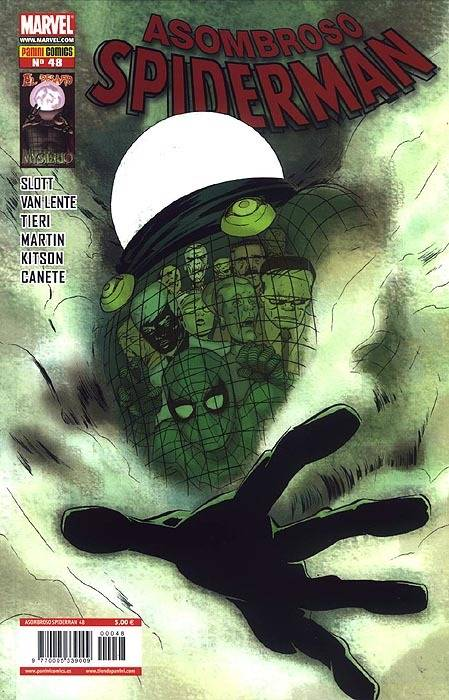 [PANINI] Marvel Comics - Página 13 048_zpseixi3w4s