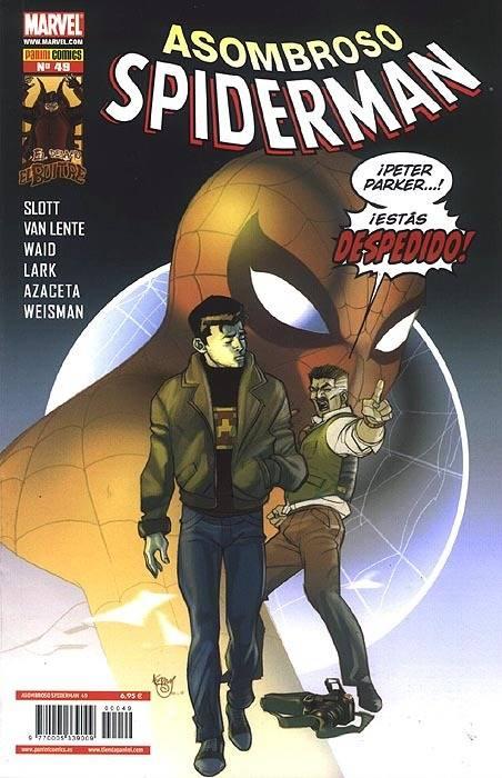 [PANINI] Marvel Comics - Página 13 049_zpsqiuaw58f