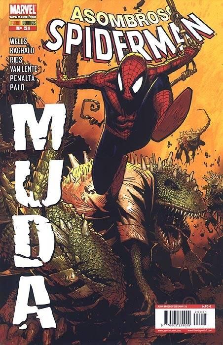 [PANINI] Marvel Comics - Página 13 051_zpsfrdjqvwn