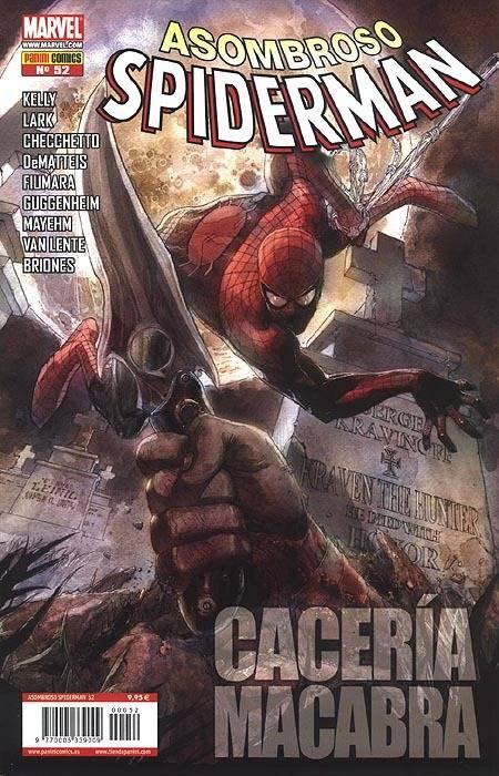 [PANINI] Marvel Comics - Página 13 052_zpsyyjx5ah6