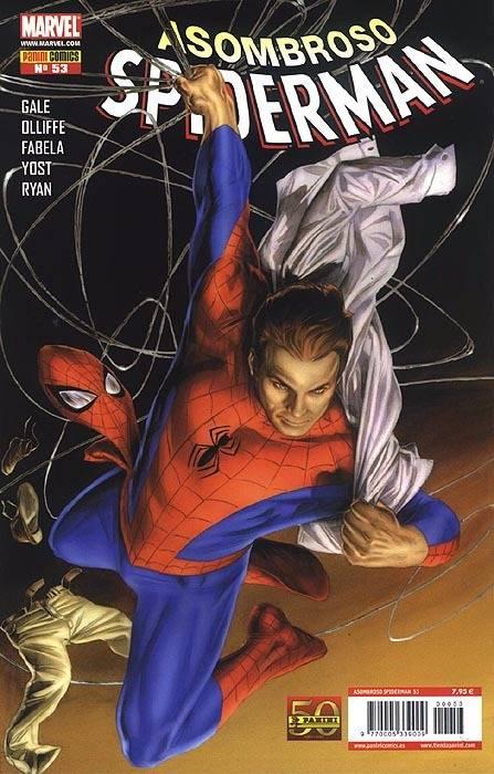 [PANINI] Marvel Comics - Página 13 053_zpsuihxhg8h