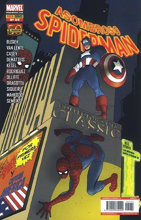 [PANINI] Marvel Comics - Página 13 054_zpsubbvmod4