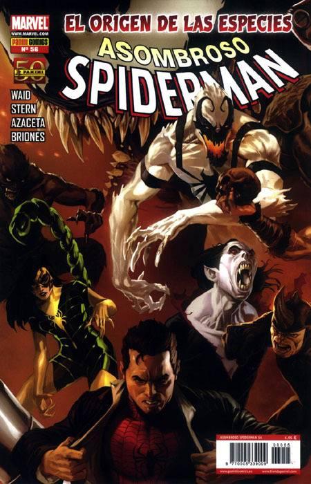 [PANINI] Marvel Comics - Página 13 056_zpsbt7sxxz8