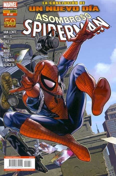 [PANINI] Marvel Comics - Página 13 057_zpsiab3xb5t