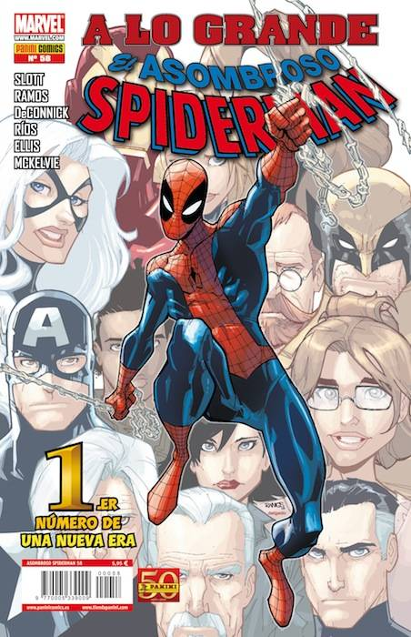 [PANINI] Marvel Comics - Página 13 058_zpsxeoeamju