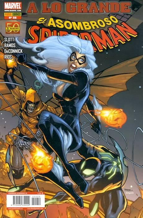 [PANINI] Marvel Comics - Página 13 059_zps0gdcuskp