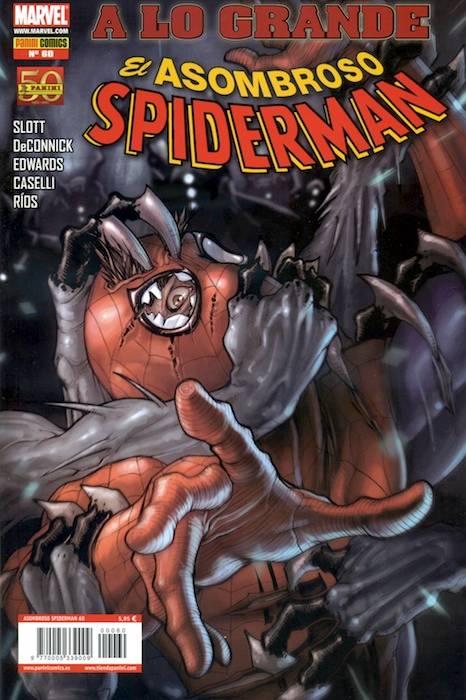 [PANINI] Marvel Comics - Página 13 060_zpsujrhag6b