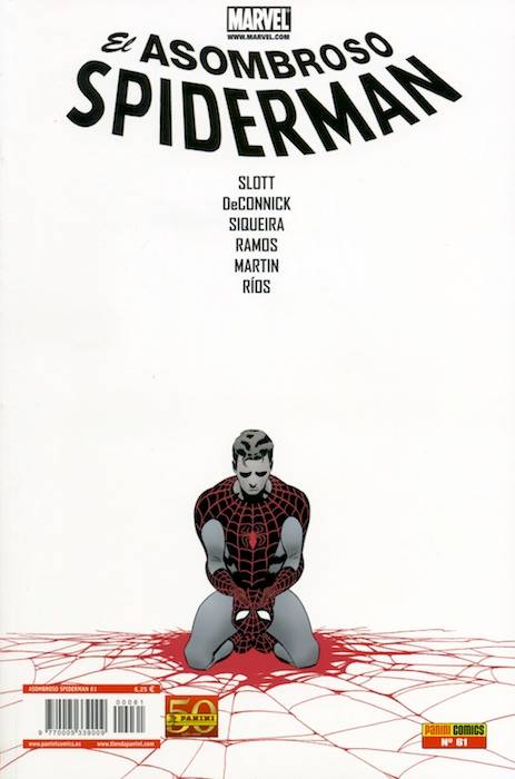 [PANINI] Marvel Comics - Página 13 061_zpstv4ecezm