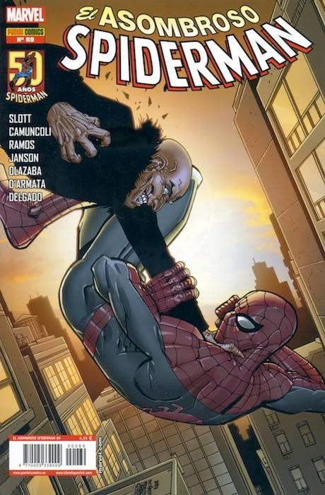 [PANINI] Marvel Comics - Página 13 069_zpsclodx49w