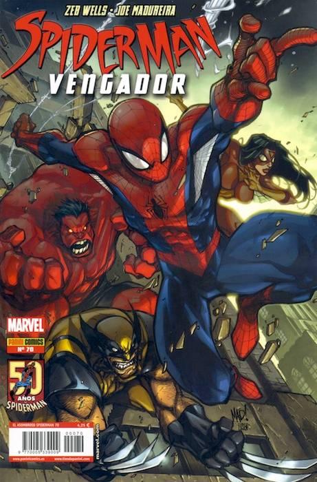 [PANINI] Marvel Comics - Página 13 070_zpspd00w9x4