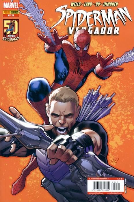 [PANINI] Marvel Comics - Página 13 071_zps7ynho0od